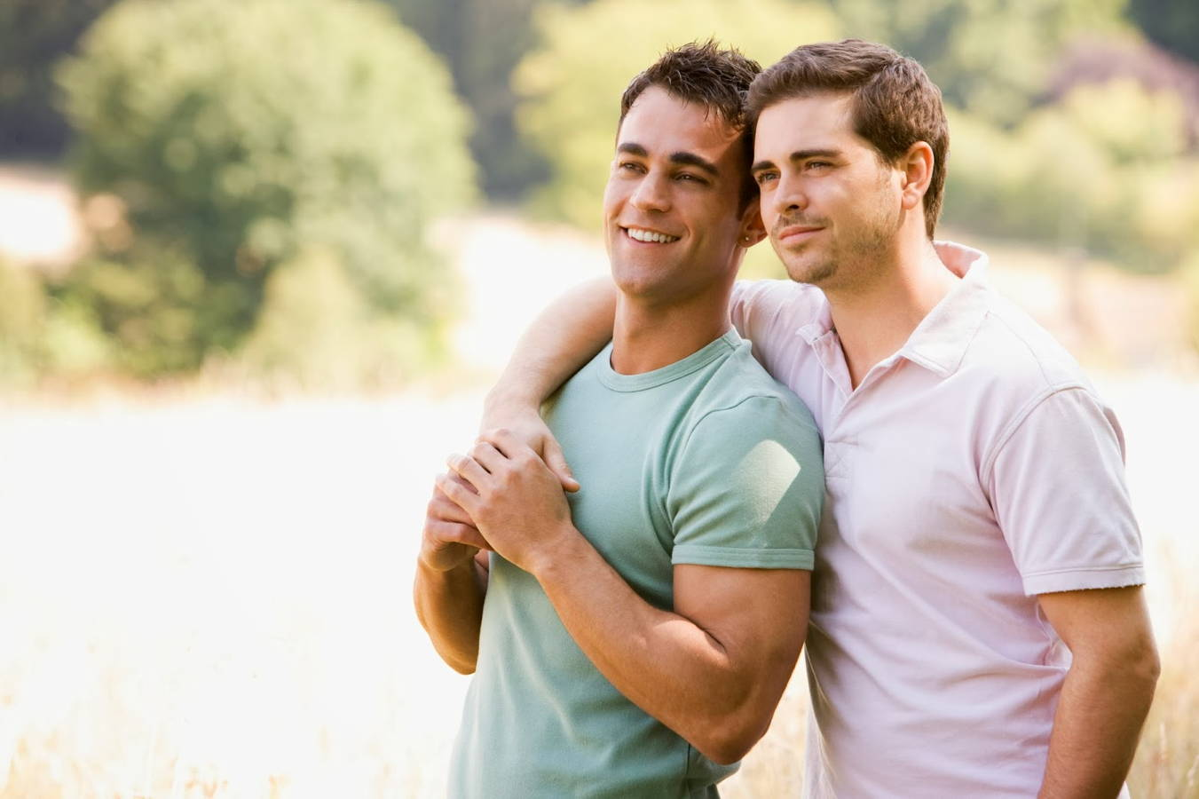 waterboro gay singles Listings for married but looking in east waterboro me find east waterboro, me -women seeking men-adult personals site: seeking discreet married dating affairs.