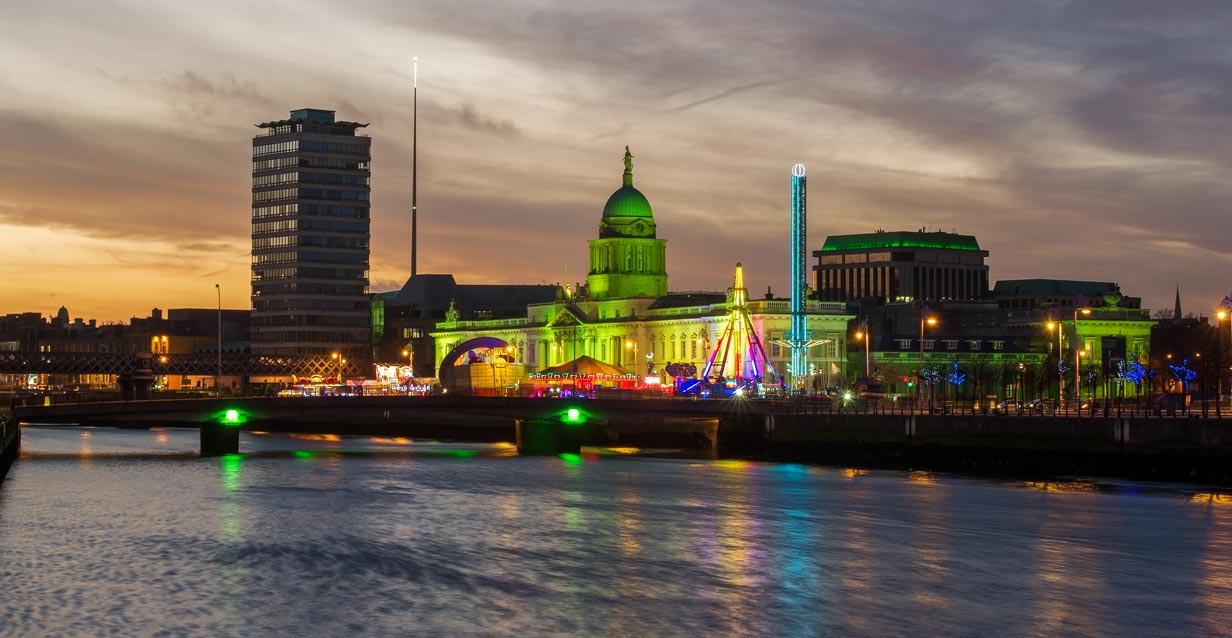 Festival-Greening-press-abroad-viver-em-dublin