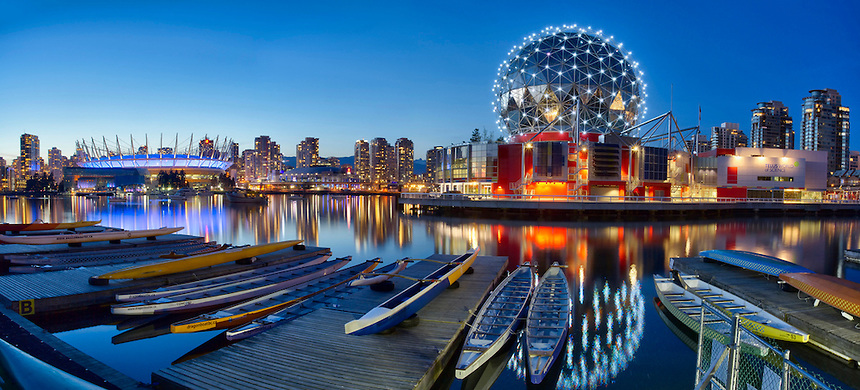 intercmabio-vancouver-dicas-press-abroad