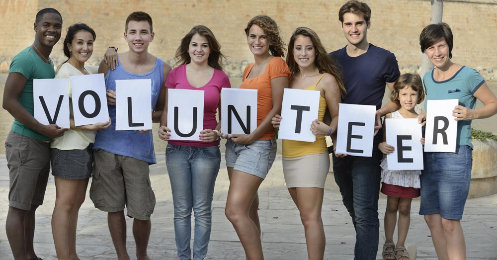 voluntariado-dicas-press-abroad2