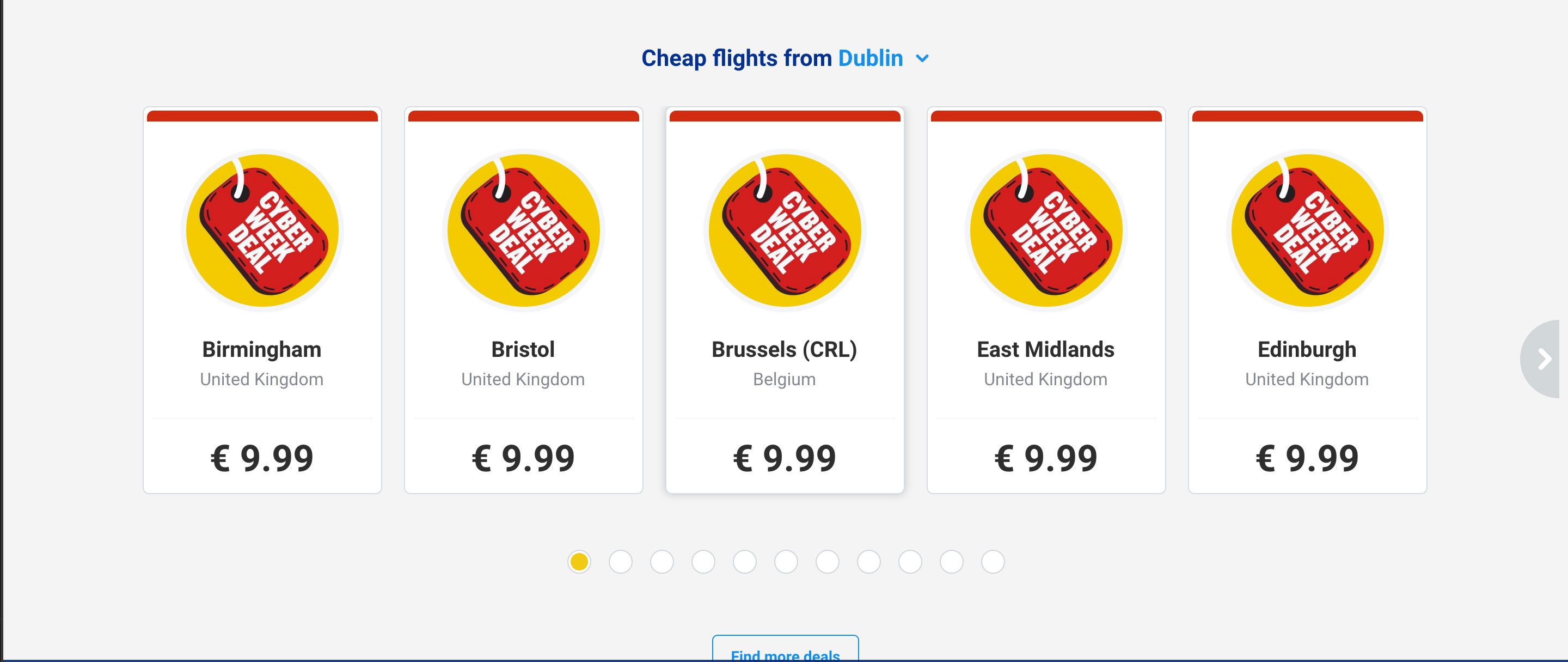 black-friday-ryanair-press-abroad