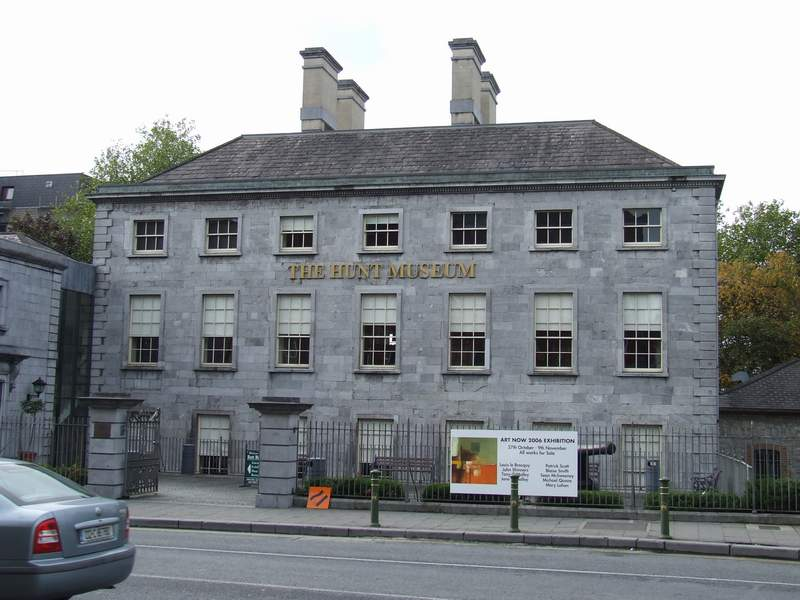 hunt_museum-limerik-irlanda-press-abroad
