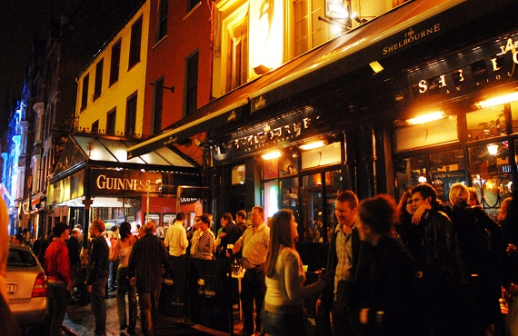 pubs-limerick-irlanda-press-abroad